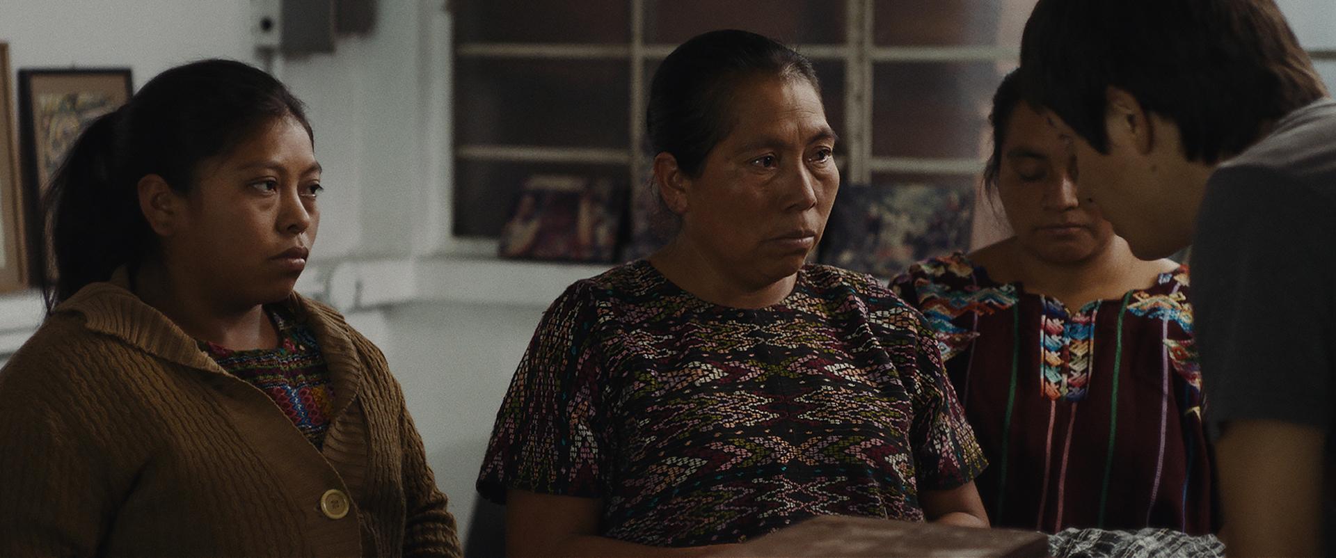"""Résultat de recherche d'images pour """"""""Nuestras Madres"""" (César Diaz photos"""""""